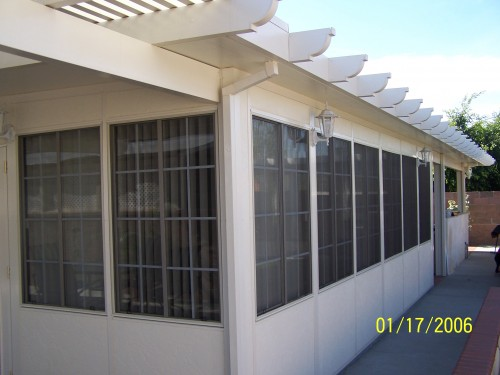 Pictures01-17-06 057