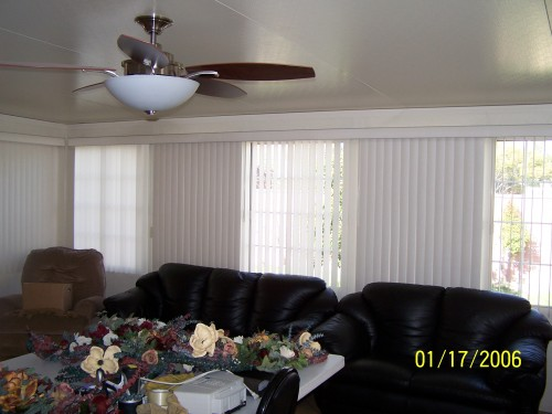 Pictures01-17-06 066