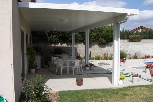 solid-patio-cover2